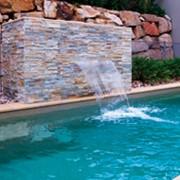 Бассейны для водных процедур фото