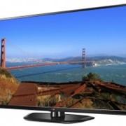 Плазменный телевизор LG 50PN450 фото