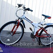 Велосипед Switzsport Mtx фото