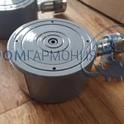 Продам Домкрат гидравлический низкий ДН200П200 фото