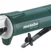 Пневматическая ножовка METABO DKS 10 Set (601560500) фото