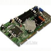 Плата процессорная PCIE-9450 фото