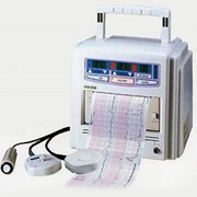 Фетальный монитор IFM-500 фото