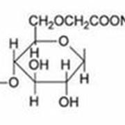 Карбоксиметилцеллюлоза 85/500-85/1200 фото