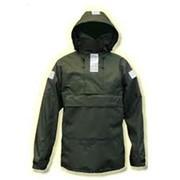 Одежда защитная непромокаемая, водонепроницаемая фото