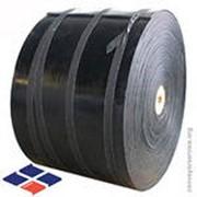 Ленты конвейерные из полимерных материалов фото