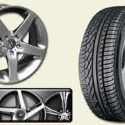 Поставка шин для автомобилей,шина,шины,автошины,продажа автошин, фото