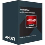 Процессор AMD Athlon X4 860K sFM2 фото