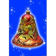 Символ восточного календаря фото