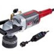 Электрическая шлифовальная машина с подачей воды FLEX LW 1202 / LW 1202 S фото