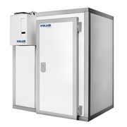 Проектирование холодильного оборудования для магазинов фото