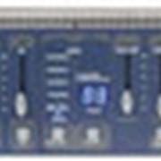 Контроллер диммерный Lite Power 4 фото