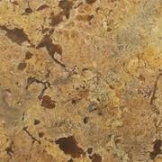 Камень природный фото