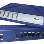 Оптический модуль FG-FOM4E/2-SA фото