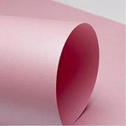 Конверт евро (110х220мм) розовый лепесток фото