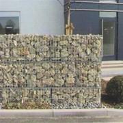 Строительные модули из природного камня фото