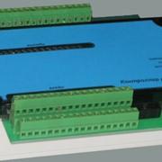 Контроллеры серии LC фото