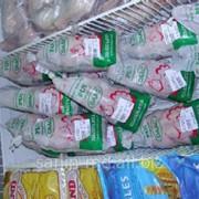 Полиэтиленовая упаковка для мясных продуктов фото