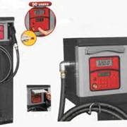 Установка оборудования в топливозаправочную систему фото