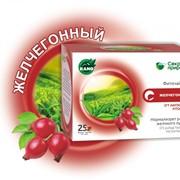 """Фиточай """"Желчегонный"""" №25 Коллекция Секреты Природы фото"""