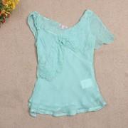 Блузка 38753302469 фото