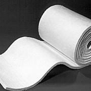 Одеяло из керамоволокна Cerablanket фото