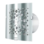 Бытовой вентилятор d125 BLAUBERG Art 125-4 фото