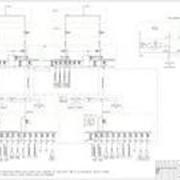 Проектирование электроснабжения, проектирование освещения фото