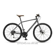Велосипед Winora Flint 28 рама 52см, 2016, 4051024652 фото