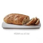 Разделочная доска к «Умной хлебнице» новой фото