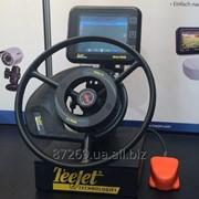 Автопилот - система автоматического подруливания Teejet UniPilot PRO - Умный трактор ТМ. фото
