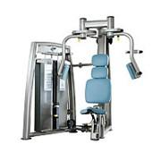 Профессиональный тренажер V-Sport В-Спорт 314G Тренажер для мышц груди фото