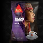 Delta Timor кофе Дельта Тимор фото