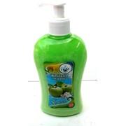 Жидкое мыло Fay 500 гр (в кор.12 шт) фото