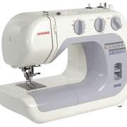 Швейная машина JANOME 2049S фото