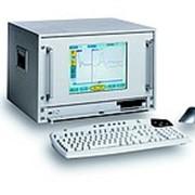 Рефлектометры высоковольтные IRG 3000 — рефлектометр фото