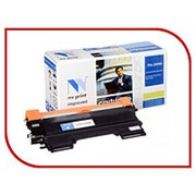 Картридж NV Print TN-2090T для Brother фото
