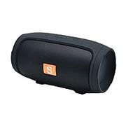 Колонка Bluetooth charge 2 mini+ фото