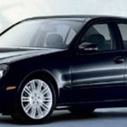 Автомобили легковые седаны высшего среднего класса Mercedes E350