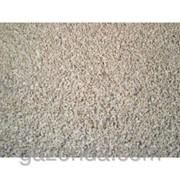 Крошка мраморная кремовая 5-10 мм фото