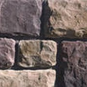 Известняк строительный, камень известковый фото