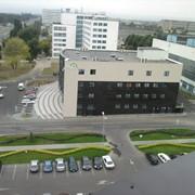Геодезические услуги фото