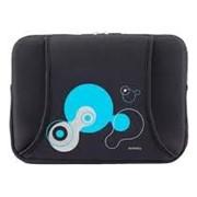 Сумка для ноутбука 16 HP Ocean Drive Notebook Sleeve фото
