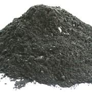 Биопрепараты для очистки от органических загрязнений фото