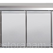 Стол холодильный Koreco GN3200TN фото