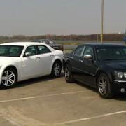 Машины на свадьбу фото