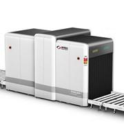 Рентгенотелевизионная система Nuctech Series CX150180SI фото