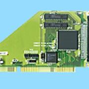 16-ти канальный логический анализатор АКС-3162 фото