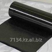 Рулонные направляемые материалы для кровли и гидроизоляции Унифлекс ТПП фото