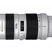 Canon EF 70-200mm f/2.8L USM фото